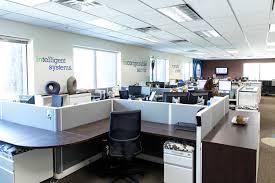 inspiring innovative office. Inspiring Collaborative Office Space Photo Design Inspiration Innovative I