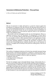 write my political science essay aonepapers essay help reddit writing a literary analysis essay introduction