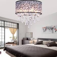 top 61 perfect chandelier pendant lights dining room light fixtures tiffany large crystal lighting contemporary size of ceiling lamp shades rectangular