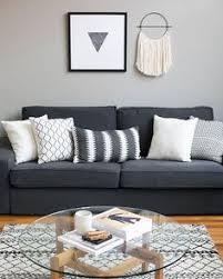 stylish interior home insanely cute minimalist decor ideas