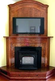 copper fireplace copper fireplace surround copper fireplace mantel create a beautiful copper fireplace surround and