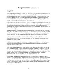 essay about peace the oscillation band essay about peace a seperate