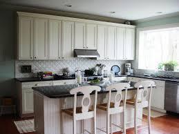 Primitive Kitchen Lighting Enchanting Primitive Backsplash Ideas With Ceiling Lighting
