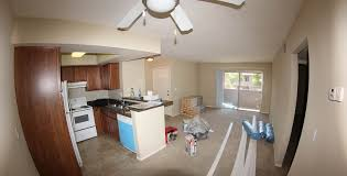 I Bought An Apartment To Rent Out On Airbnb NeedWant - Nice apartment building interior