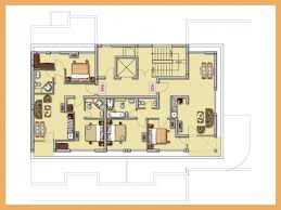 floor plan furniture layout. Living Room Furniture Layout Tool Lovely Nice Dining Kitchen Open Floor Plans 1 Plan S