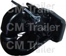 capacity trailer jockey wiring diagram capacity automotive te4c988%20pintle%20hook