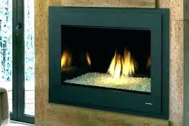 wood burning fireplace door fireplace door installation fireplace door replacement fireplace doors glass wood fireplace doors