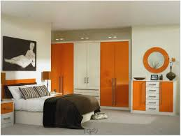 diy apartment furniture. hgtv bedroom designs diy country home decor ikea small bathroom ideas studio apartment furniture l31