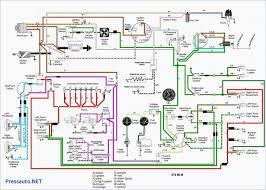 farmall 706 wiring diagram wiring diagram basic ih 706 wiring diagram 1965 wiring diagram fascinatingwiring diagrams farmall tractor engine spec 1965 chevy impala