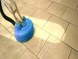 best way to clean tiles best way to clean ceramic tile attractive tile floor cleaners floor