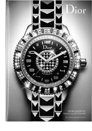 17 best ideas about dior watches christian dior dior watch