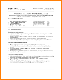 warehouse skills for resumes co warehouse skills for resumes