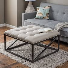 shadow box end table new home design on splendid convertible coffee table australia fresh a classic