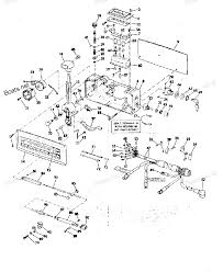 Great evinrude key switch wiring diagram ideas electrical and