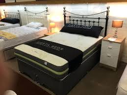 bunk bed mattress sizes. Bunk Bed Box Spring Queen Full Size Mattress Sizes V