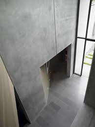 Small Picture Concrete Wall Design Example Concrete Retaining Wall Design