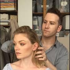 thomasville pa makeup artist sage