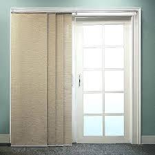 ikea closet installation closet door ac closet door best of panel curtains for sliding glass doors google search closet door ikea closet systems walk in