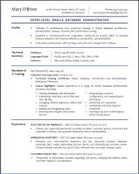 administrator cv examples windows system administrator resume gallery of junior systems administrator resume
