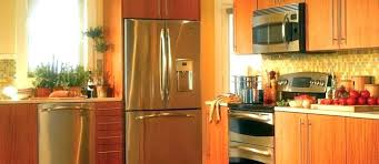 double oven installation installing double wall oven double oven cabinet small kitchen single wall oven cabinet above refrigerator for installing double