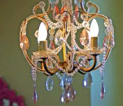 home goods chandeliers photo 1 of 1 home goods chandeliers awesome ideas 1 how to get home goods chandeliers
