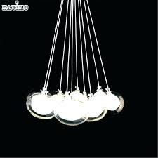 chandelier with glass paper ball chandelier glass ball chandeliers round ball chandelier chandelier with glass chandelier with glass
