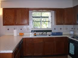 Cleveland Kitchen Cabinets Kitchen Cabinets For Sale Cleveland Ohio