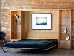 king size murphy bed plans. King Murphy Bed Kit Size From Decor For Frame Remodel 7 Wall Plans W