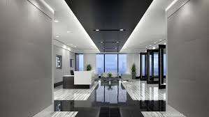 Office design companies office Headquarters Design Companies Office Office Design Company Office Design Concept With Great Office Design 13 Law And Optampro Design Companies Office Office Design Company Office Design Concept