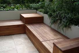 stone patio bench design exterior magnificent furniture of wooden diy patio bench as elegant