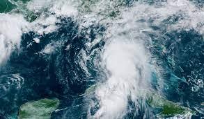 Florida's Gulf Coast Ports Brace for ...