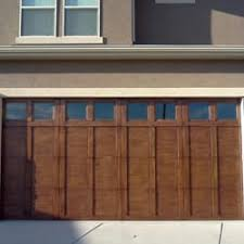 garage door repair manhattan beachGarage Garage Door Repair Manhattan Beach  Home Garage Ideas