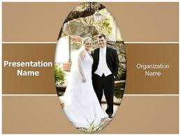 Wedding Powerpoint Template Free Free Christian Wedding Powerpoint Template Freetemplatestheme