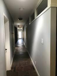 long hallway decor ideas needed