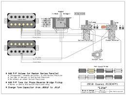 i screwed up in reverse wiring diagram review wiring diagram lita 1 2 filled
