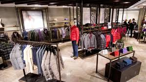 7 Ways Retail Stores Trick You to Buy More | The Fiscal Times