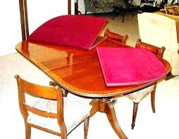 glass cover for table glass covers for tables glass table cover dining table protector glass table
