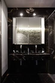 Best Images About  The Bathroom On Pinterest - Luxury bathrooms london
