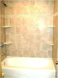bathroom tile shelf shower tile shelves ceramic tile shower shelves shower tile shelf ceramic tile shelves