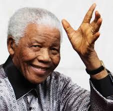 Les Plus Belles Citations De Nelson Mandela Traduites Hommage
