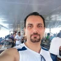 Ali Salehifar - Banker - Bank Mellat   LinkedIn
