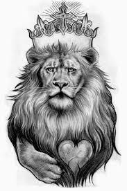 тату лев татуировки львицы 168 фото и эскизы значения лучшая