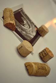 121 best Cork collection ideas images on Pinterest | Beer, Boxes and Desk