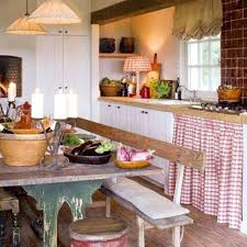 farmhouse kitchen ideas on a budget pictures for april 2019 decorating my