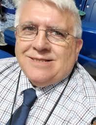 Stewart F. Jensen Obituary - Greenville, Michigan , Hurst Funeral Home |  Tribute Arcive