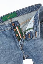 Expensive Mens Designer Jeans Meet Hand Picked A Luxury Italian Denim Brand With Style