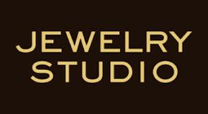 406 586 7191 jewelry studio in bozeman