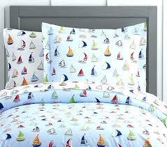 teenage guys australia duvet covers manufacturers uk duvet covers manchester united duvet covers for male bedroom duvet covers for