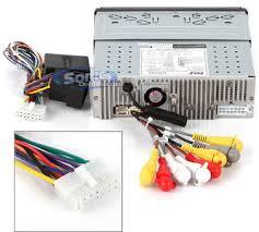 pyle audio wire harness circuit diagram symbols \u2022 pyle plbt73g wiring harness pyle wiring harness adapter wiring diagram for light switch u2022 rh prestonfarmmotors co pyle home audio