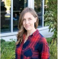 "3 ""Karina Carney"" profiles | LinkedIn"